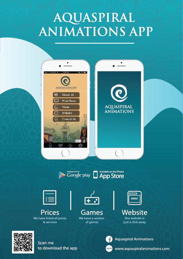 Aquaspiral App (A5)-01
