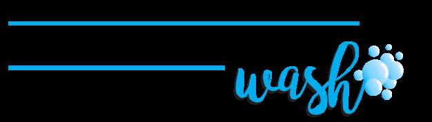 Neighbourhood wash logo-01
