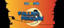Falling Penguin-Agent Valora