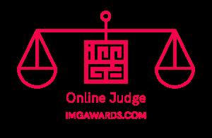 IMGA-JudgesB